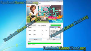 home design story cheats unlimited coins u0026 gems u0026 xp level up