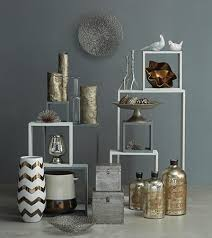 home decor items for sale home accessories and plus home decor and plus household