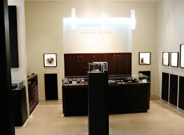 Shop In Shop Interior by Modern Jewellery Shop Interior Design N Shops In Pictures Gallery