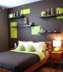 amazing room ideas hgtv bedroom colors bellybump co