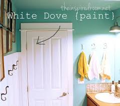 best white paint for kitchen cabinets benjamin moore dove white