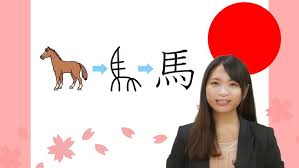 japanese online class online japanese beginner course all 12 lessons udemy