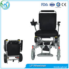 Recliner With Wheels Reclining Commode Wheelchair Reclining Commode Wheelchair