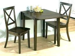 foldable dining table and chairs folding dining table set portable dining table folding dining room