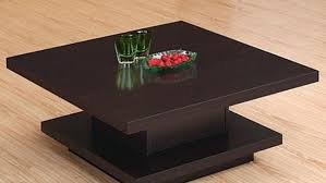 19 best large square coffee table images on pinterest square