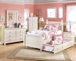 White Bedroom Set Full Size - bedroom design wonderful bedroom furniture packages full size