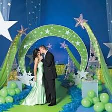 theme names for prom 27 best prom themes images on pinterest party ideas prom ideas