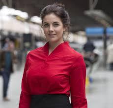 see thru blouse the bra war branson s staff reject see through
