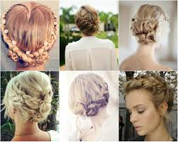 tag hairstyles for long hair using bobby pins women hair libs