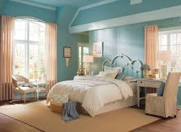 box room bedroom ideas golden striped blanket blue checkered divan