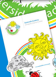 easterside primary academy designs creative graphic design and
