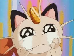 Happy Crying Meme - pokemon joy gifs get the best gif on giphy