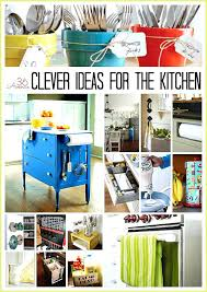 kitchen tidy ideas kitchen tidy ideas moute