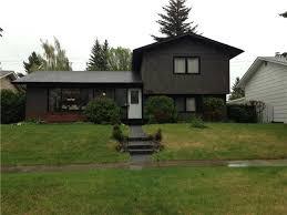 4 level split house c3570187 1 jpg