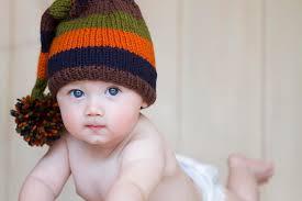 image cute baby qygjxz