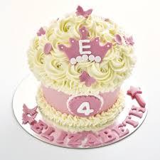 1 cupcakes sydney delivered corporate vanilla cupcakery
