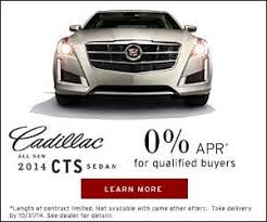 cadillac ats offers 36 best cadillac specials images on cadillac beaches
