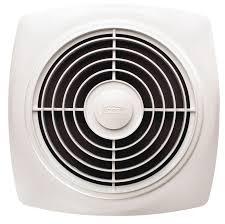 home kitchen ventilation design kitchen astonishing nutone kitchen exhaust fans fascinating