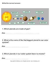 weather worksheets for 2nd grade worksheets