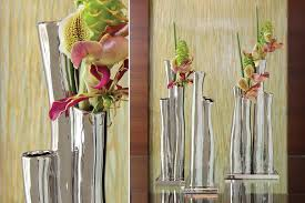 Tall Floor Vases Home Decor by Decorating Impressive Wooden Interior Teak 3d Wall Cladding By