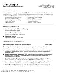 sle assistant resume resume sle of accounting assistant 28 images accountant