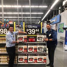 What Time Does Walmart Customer Service Desk Close Find Out What Is New At Your Mount Vernon Walmart 500 West Mount