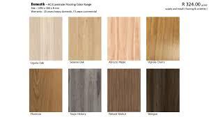 Laminate Flooring Durban Urban Studio Designs Blinds U0026 Flooring Durban Cylex Profile