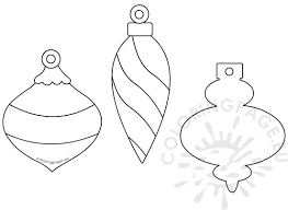 100 blank christmas tree coloring pages u2013 happy holidays
