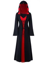 womens clothes cheap trendy women clothing summer u0026 winter
