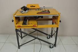 Triton Woodworking Tools South Africa by Tools A Fantastic And Very Practical