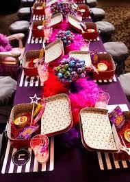 Activity Tables For Kids Best 25 Kids Wedding Activities Ideas On Pinterest Kids Wedding