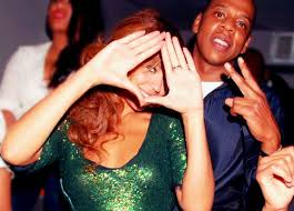 beyonce illuminati beyonce and z illuminati leaders musicians