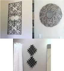 home decor ideas with waste 14 best waste craft images on pinterest craft ideas crafts and
