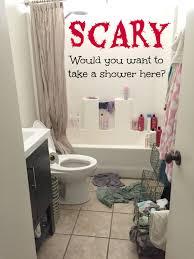style shower organization ideas images bathroom shower