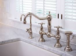 kitchen faucet ratings consumer reports best 25 consumer reports