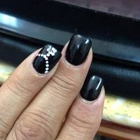 photos at charlene angel nail salon 2 tips