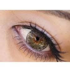 colored contacts colored contact lenses cheap coloured