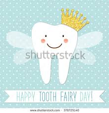 tooth fairy stock images royalty free images u0026 vectors shutterstock