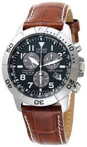 mens watch black friday deals black friday titan watches best buy titan watches black friday deals