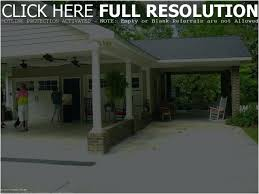 carport ideas magnificent free carport plans imposing attached