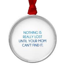 find lost ornaments keepsake ornaments zazzle