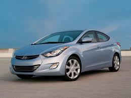 2012 Hyundai Elantra Interior Best 25 Elantra 2012 Ideas On Pinterest Hyundai Genesis 2013