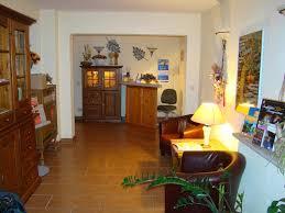 Bowling Bad Blankenburg Hotel Zum Steinhof Deutschland Bad Blankenburg Booking Com