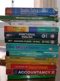 cbse class xii textbooks and guide avaliable qatar living