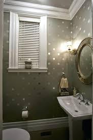 painting bathroom walls ideas bathroom wall paint ideas paint color for bathroom walls paint ideas