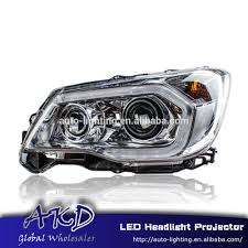 subaru headlight styles headlight subaru headlight subaru suppliers and manufacturers at