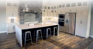 dickerson custom cabinets