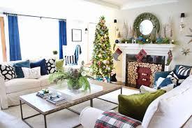 kitchen living room color schemes livingroom awesome living room color palette interior paint