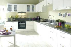 meuble sous evier cuisine conforama conforama cuisine meuble conforama cuisine meuble conforama cuisine
