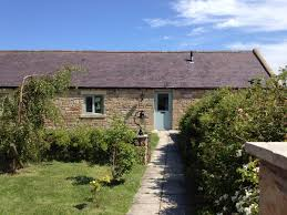 Irish Cottage Holiday Homes by New Irish Cottage Holiday Homes Images Home Design Contemporary To